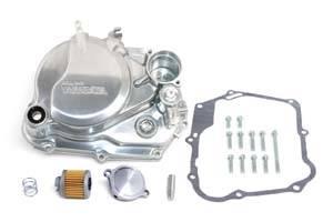 Takegawa 124cc Super Head +R Complete Kit -Z50  XR50  CRF50