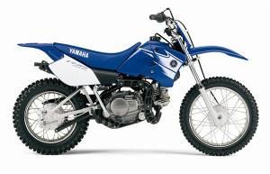 Yamaha Ttr90 Parts Fast50s