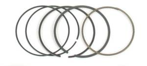 Honda Z50 - Takegawa - Takegawa S-Stage SCUT 106cc Replacement Ring Set Kit  57mm