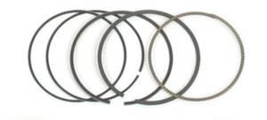 Honda XR70 - CRF70 - Takegawa - Takegawa S-Stage SCUT 106cc Replacement Ring Set Kit  57mm