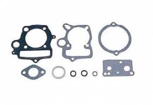 Honda Z50 - Takegawa - Takegawa Replacement Gasket Kit (85cc-115cc) - Z50 XR50 CRF50 XR70 CRF70