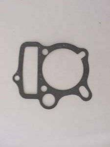 Honda XR70 - CRF70  - POWER - Fast50s - Honda Base Gasket -  Z50  XR50  CRF50  XR70  CRF70