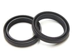 Honda XR50 - CRF50 - STRENGTH - Fast50s - Fast50s Fork Seal for the Speed Fork