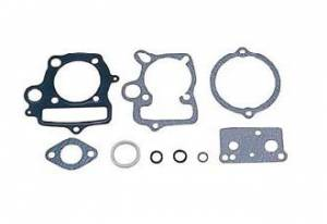 Honda XR70 - CRF70  - POWER - Takegawa - Takegawa Gasket Kit Complete 54mm Superhead+R 88cc / 106cc / 124cc