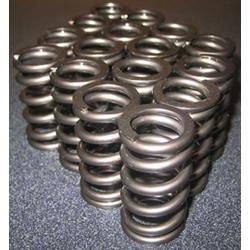 Yamaha TTR90 - Takegawa - Takegawa R-Stage Heavy Duty Valve Springs