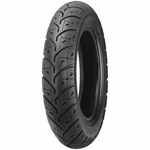 Honda XR50 - CRF50 - WHEELS - Kenda - SuperMoto Mini Race Tire by Kenda Style 1 (329)