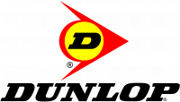 Dunlop - Fast50s Rim Lock - by Dunlop 1.6