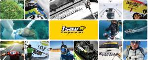 ISaw - ISAW EXtreme High Definition Action Sport Camera - Image 6