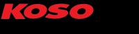 Koso - Koso Replacement Gasket Kit - Honda Grom MSX125