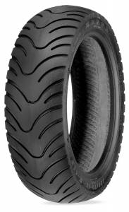 Honda XR50 - CRF50 - WHEELS - Kenda - SuperMoto Mini Race Tire by Kenda Style 2 (413)