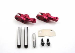 Lightweight Rocker Arm Kit