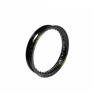 Black 12 or 14 Inch hoop