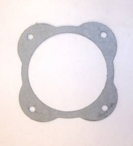 Trail Bikes MANUAL CLUTCH GASKET