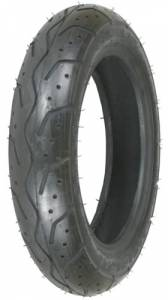 Honda XR50 - CRF50 - CONTROLS - Shinko Tires - SuperMoto Mini Race Tire by Shinko SR560