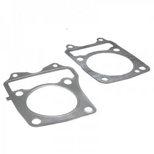 New Items - Koso - Koso Replacement Gasket Kit - Honda Grom  MSX125