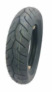 Single Pirelli Diablo Scooter Tire