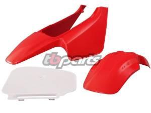 Red 88-1999 Z50