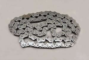 Kawasaki KLX110 - Suzuki DRZ110 - Trail Bikes - D.I.D. Mini Bike Cam Timing Chain KLX110 & KLX110L