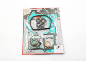 Trail Bikes -  Trail Bikes XR/CRF100 Complete GASKET & O-Ring SET