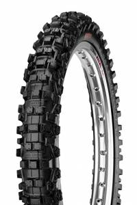 Fast50s - Maxxis Maxxcross IT Intermediate Terrain Tires - Front and or Rear - Image 2