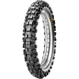 Fast50s - Maxxis Maxxcross IT Intermediate Terrain Tires - Front and or Rear - Image 3