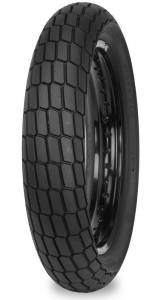 Honda XR100 - CRF100  - Shinko Tires - Shinko SR267/268 Dirt Track Tire